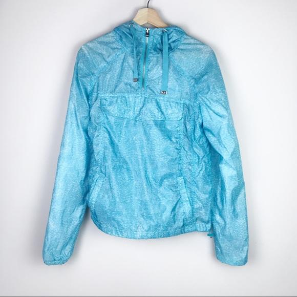 Lorna Jane Jackets & Blazers - Lorna Jane Athletic Light Jacket M